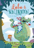 lulu dragon