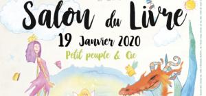 Salon-du-livre theix